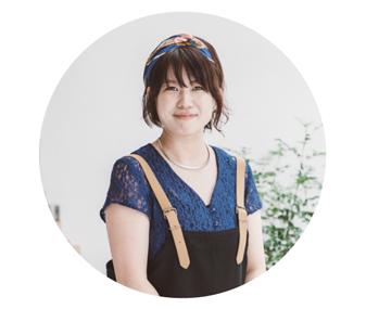 Mariko Okazaki