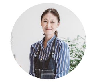 Yoshiko Ueno