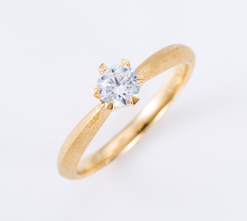 結婚指輪吉祥寺「ダイヤモンドについて」