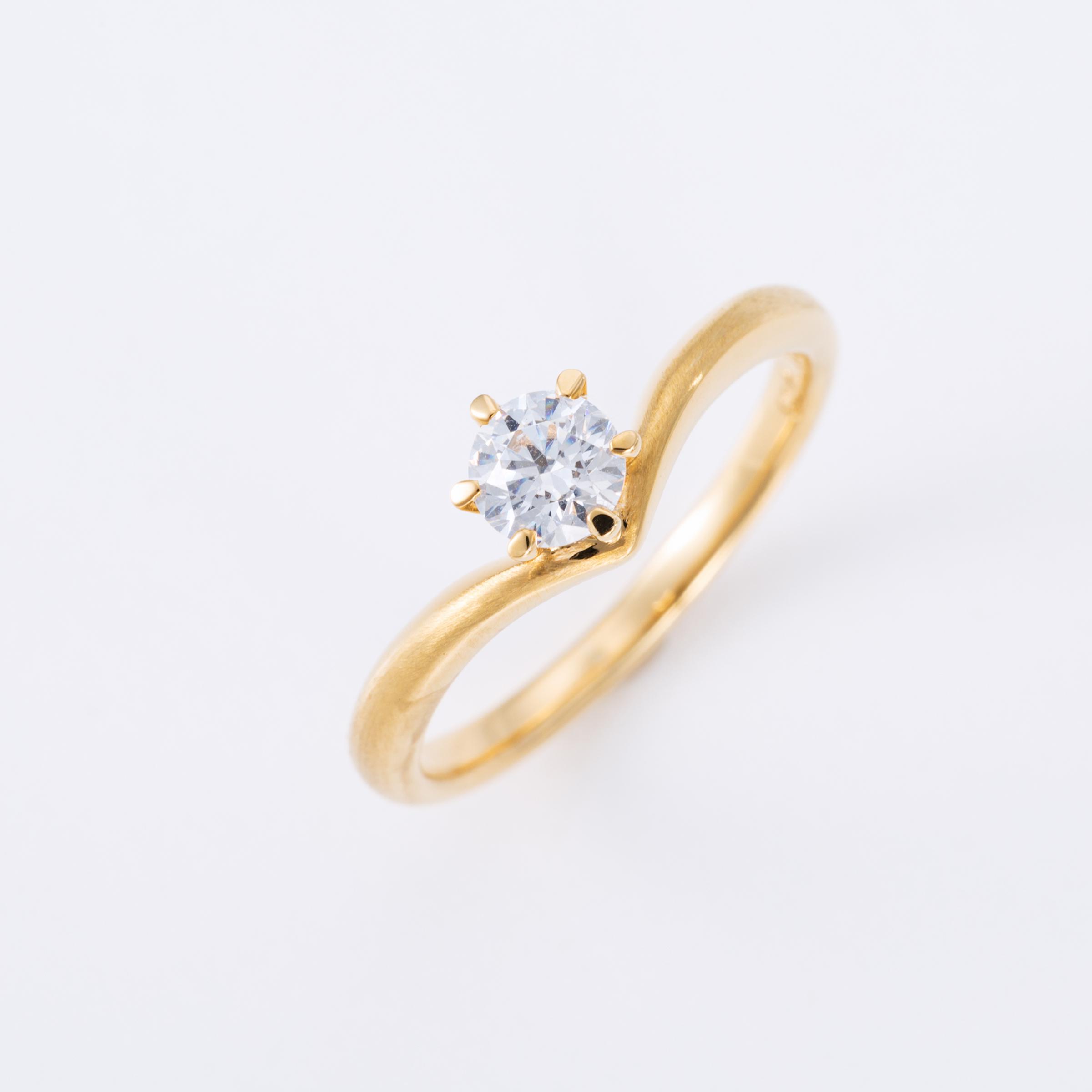 ダイヤモンド「鑑定機関について」