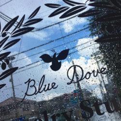 BlueDoveオーダージュエリー
