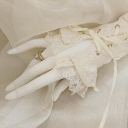 婚約指輪〈Naturae no5〉のご紹介、おしゃれ、人気、おススメ、吉祥寺